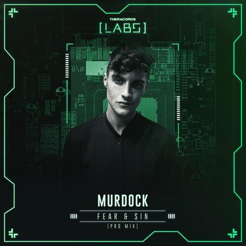 Fear & Sin (Pro Mix) by Murdock