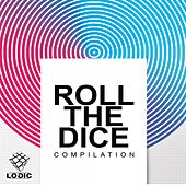 Roll the Dice by Various Artists