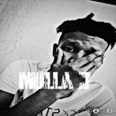 Bling Bling (feat. Lks) de Mulla J