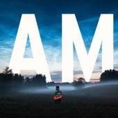 A.M - Ep de Larry