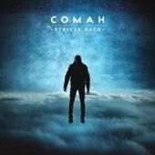 Strikes Back - Single de Comah