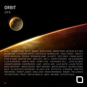 Orbit - EP von Various Artists