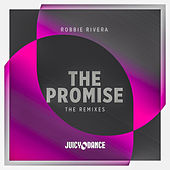 The Promise -The Remixes by Robbie Rivera