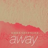 Away (The Remixes) von Amba Shepherd