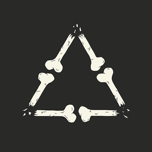 Darker Days by Peter Bjorn and John