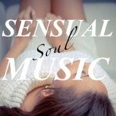 Sensual Soul Music de Various Artists