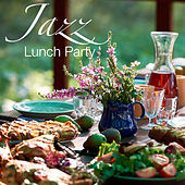 Jazz Lunch Party de Various Artists
