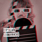 Top Movie Soundtracks de Film