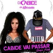 Cabide Vai Passar (Brega Funk) de DJ Cabide