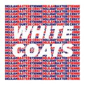 White Coats von Baxter Dury