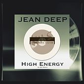 High Energy (DJ Eef Remix) de Jean Deep