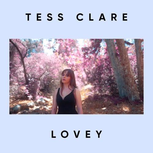 Lovey von Tess Clare