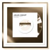 House Fuzzy (DJ Eef Remix) de Jean Deep