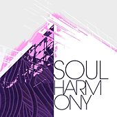 Soul Harmony de Various Artists