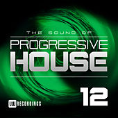 The Sound Of Progressive House, Vol. 12 - EP by Various Artists