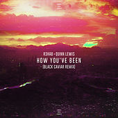 How You've Been (Black Caviar Remix) von R3HAB