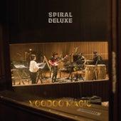 Voodoo Magic by Spiral Deluxe