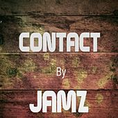 Contact by Jimmyjamz