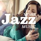 More Jazz Music de Various Artists