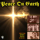 Peace On Earth by Various Artists