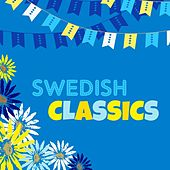 Swedish Classics by Various Artists