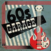 60s Garage von Various Artists