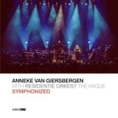 Symphonized de Anneke van Giersbergen
