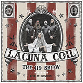 The 119 Show - Live In London by Lacuna Coil