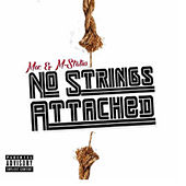 No Strings Attached by Mac