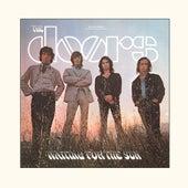 Spanish Caravan (Rough Mix) by The Doors