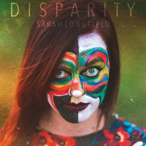 Disparity by Sarah Longfield