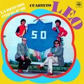 La Descose Con el N° 50 by Cuarteto Leo