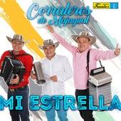 Mi Estrella de Los Corraleros De Majagual