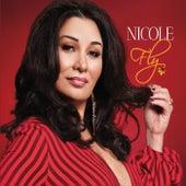 Fly de Nicole