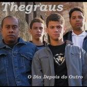 O Dia Depois do Outro by Thegraus