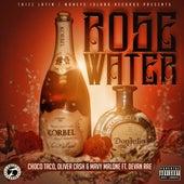 Rose Water (feat. Devan Rae) by Choco Taco