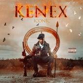 Iconic de Kenex