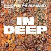 Pinch & Peverelist Present: In Deep by Various Artists