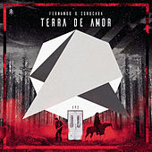 Terra de Amor (Ao Vivo) de Fernando & Sorocaba