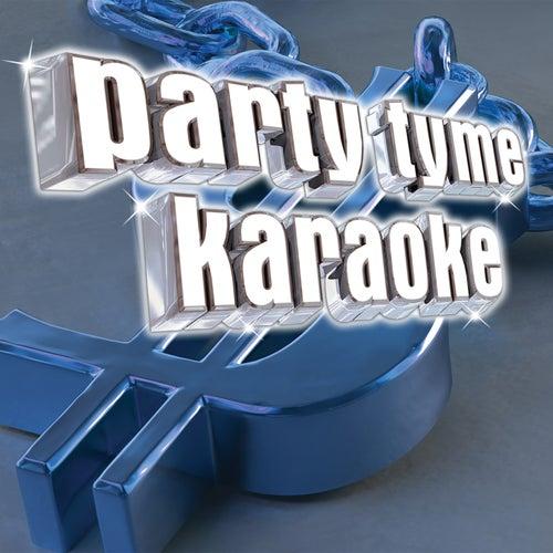 Party Tyme Karaoke - Hip Hop & Rap Hits 2 von Party Tyme Karaoke