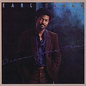 Dream Come True von Earl Klugh