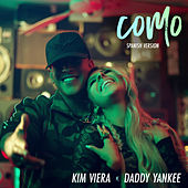 Como (Spanish Version) de Kim Viera
