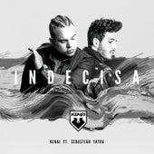 Indecisa by Kenai