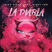 La Diabla by Alex Sensation & Nicky Jam