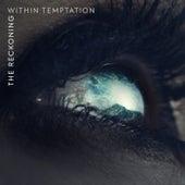 The Reckoning von Within Temptation