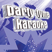 Party Tyme Karaoke - R&B Female Hits 5 by Party Tyme Karaoke
