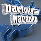 Party Tyme Karaoke - Hip Hop & Rap Hits 1 von Party Tyme Karaoke