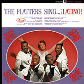 The Platters Sing Latino by The Platters