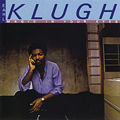 Magic In Your Eyes von Earl Klugh