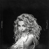 Hiding Place van Tori Kelly